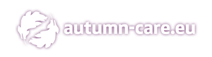 logo autumn-care.eu
