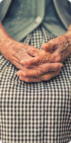 Professionelle Pflegeleistungen und ganzheitliche Pflege zu Hause durch polnische Pflegekräfte