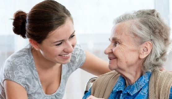 Erfahrungen mit polnischen Pflegekräften
